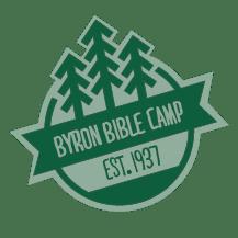 cropped-camp-logo-_web-icon-01